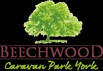 Beechwood Caravan Park York